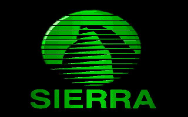 Sierra back as Activision-Blizzard's Indie Powerhouse