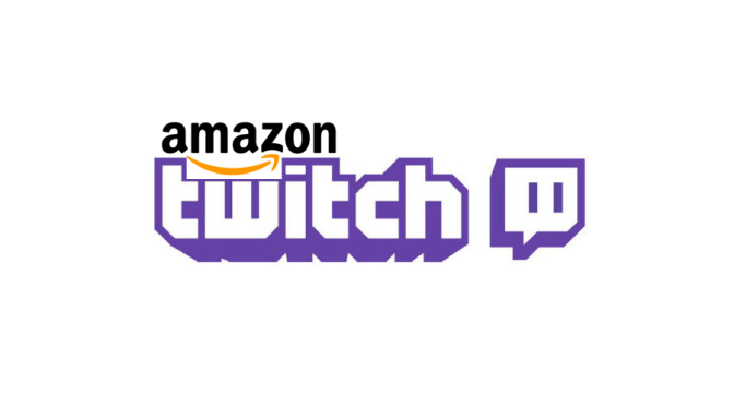Amazon Officially Owns Twitch