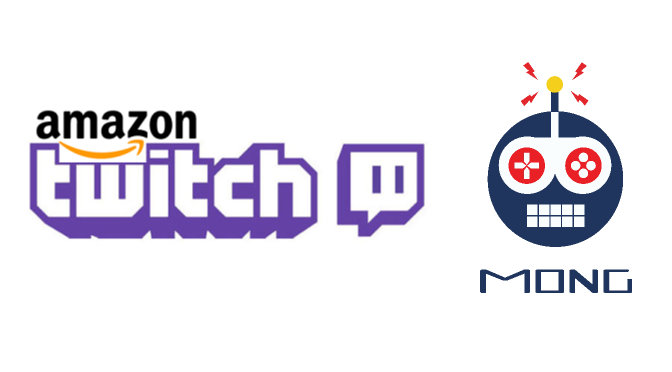 MONG Podcast – Is it a good thing Amazon bought Twitch?