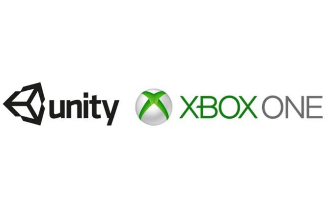 unityxboxone1-940x200-1383660388