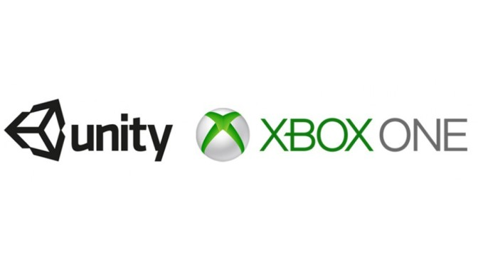 Unity for Xbox One Launches, is Free for Developers