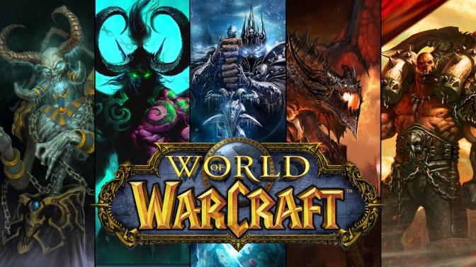 World-of-Warcraft-Wallpaper1