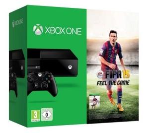 Xbox_One_Fifa_15_bundle