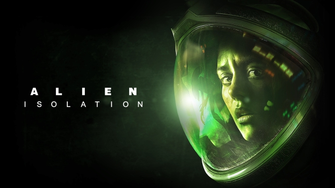 Alien: Isolation PC Specs Revealed