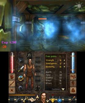 alpha-screen-01
