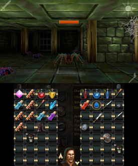 alpha-screen-02