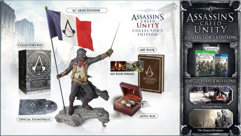 Assassins_creed_unity_collectors_edition