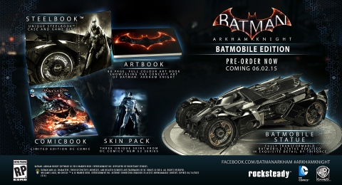 BAK-Batmobile-Edition_1920