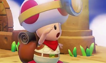captain-toad-s-treasure-t-53973e4678f3d
