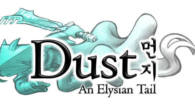 Dust: An Elysian Tail Announced for PS4