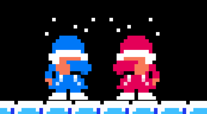 sakurai reveals why ice climbers were excluded from new super smash