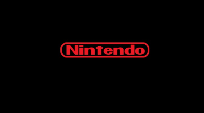 A New Nintendo Treehouse Will Air This Friday