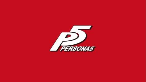 PersonaV