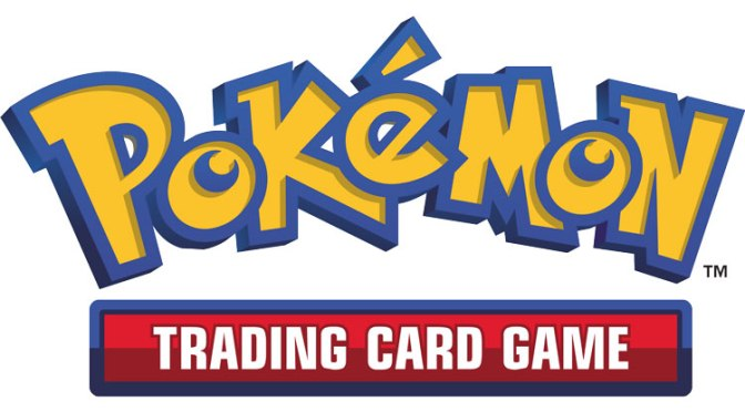 Pokemon Trading Card Game For iPad out Tomorrow