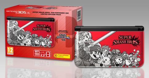 Smash-Bros.-3DS-Bundle