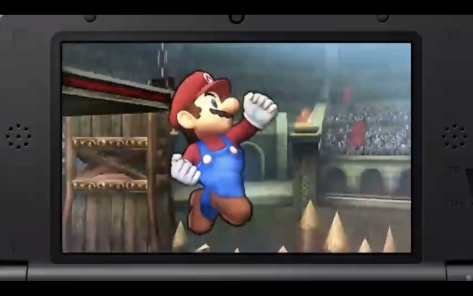 Super-Smash-Bros.-3DS-Gameplay