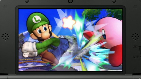 Super-Smash-Brothers-Luigi-07-1280x720