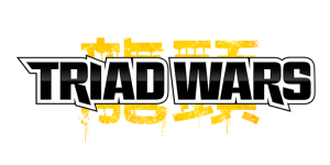 tw-logo-bottom-700x350