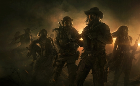 Wasteland2_Concept01_Highres_AW