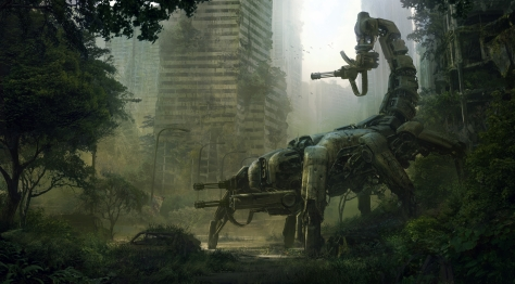Wasteland2_Concept02_Highres_AW