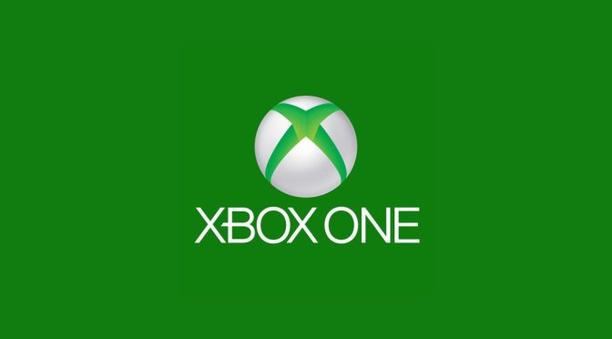 Xbox One Coming to China This Week