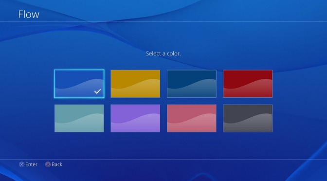 Firmware 2.0 Introduces Issues for PS4 Users