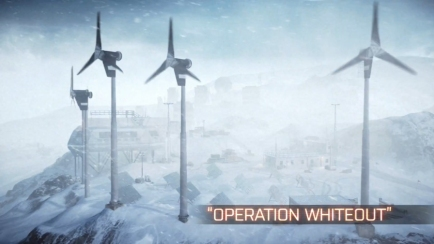 bf4_final_stand_operation_whiteout_original