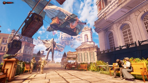 bioshock-infinite-columbia