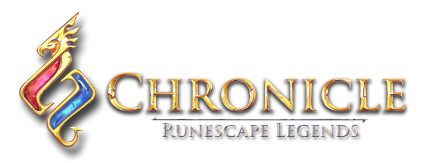 Runescape Collectible Card Game Coming Next Year
