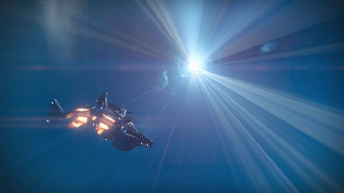 Destiny's Raid Tweaks Do More Than Patch Some Holes