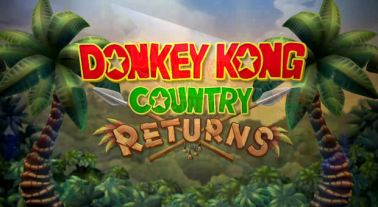 donkey-kong-country-4-returns-wii-logo