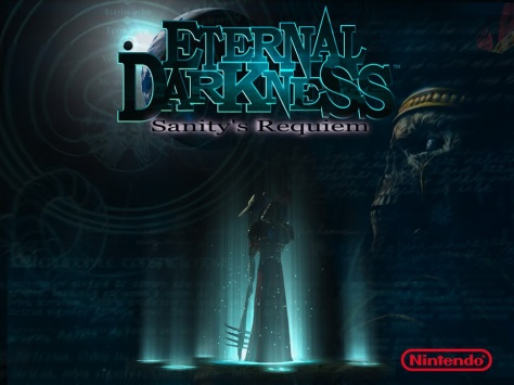 Eternal-Darkness-Title