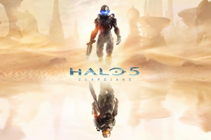 halo-5-guardians_teaser