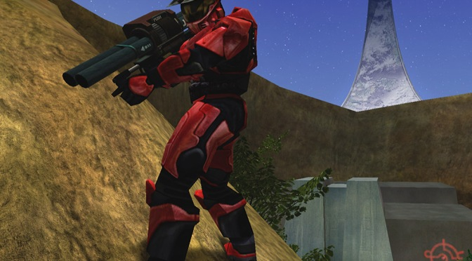 343 Industries To Include PC Exclusives In Halo: Master Chief Collection