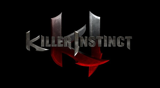Killer Instinct Gets A Massive Patch