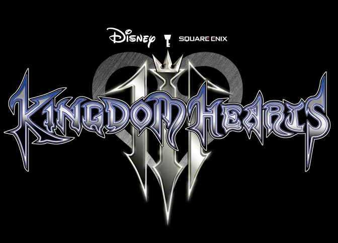 Kingdom Hearts 3 Switches Engines