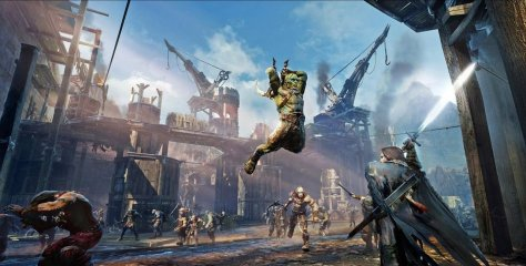 Middle-earth-Shadow-of-Mordor-Gameplay-Video-Showcases-New-Challenge-Mode-459467-2
