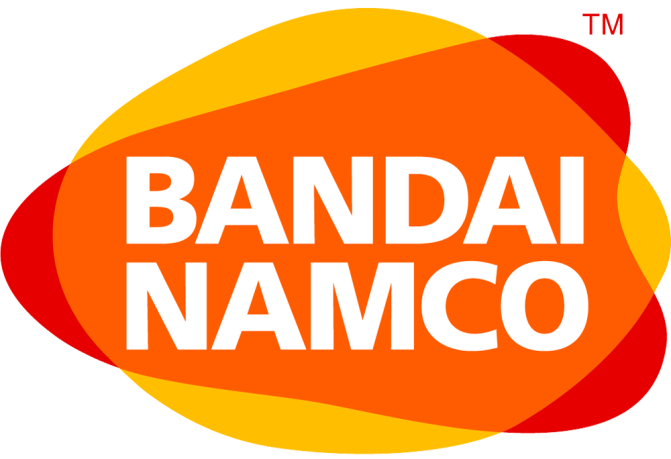 Bandai Namco Announces New York Comic-Con Lineup