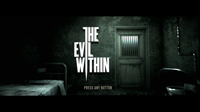 The Evil Within_20141023110205