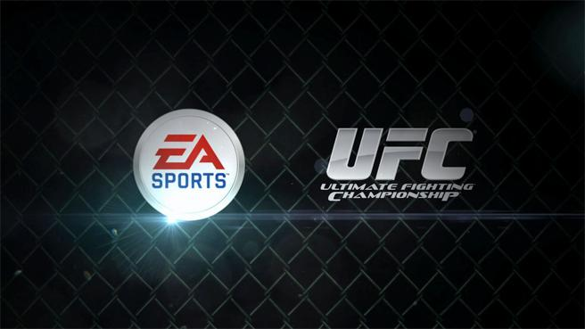 New Content Coming Soon To EA Sports UFC