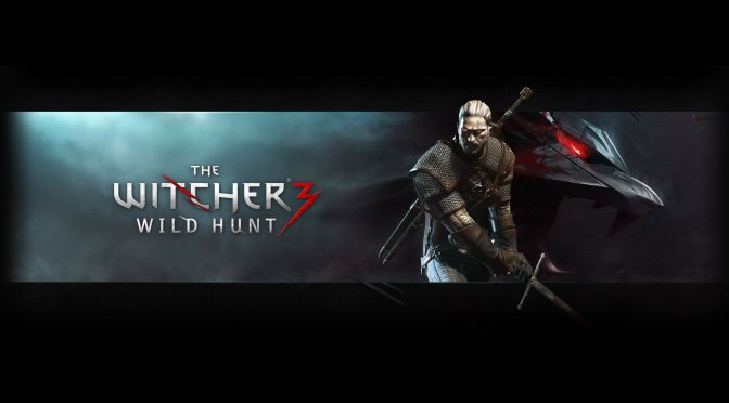 The Witcher 3: Wild Hunt Has New Screenshots