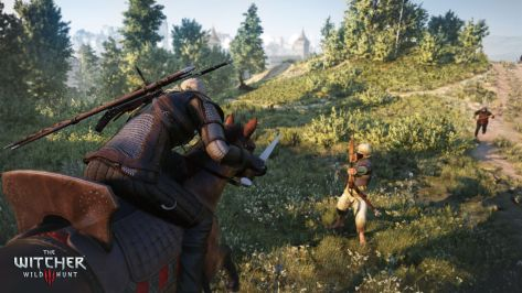 Witcher_3_Wild_Hunt_e3_2014-26