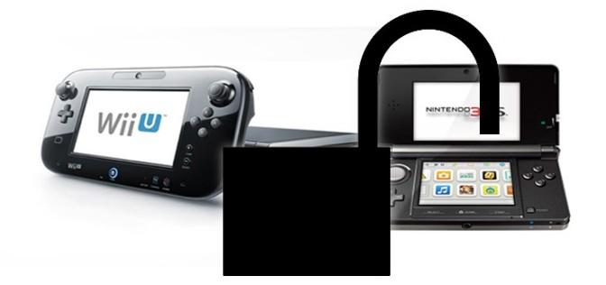 Iwata: Future Nintendo Hardware May Not Be Region-Locked
