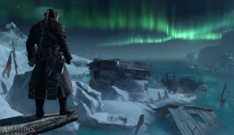 Assassins_Creed_Rogue_NorthernLight_in_Sapphire_1407252864-665x385-626x362
