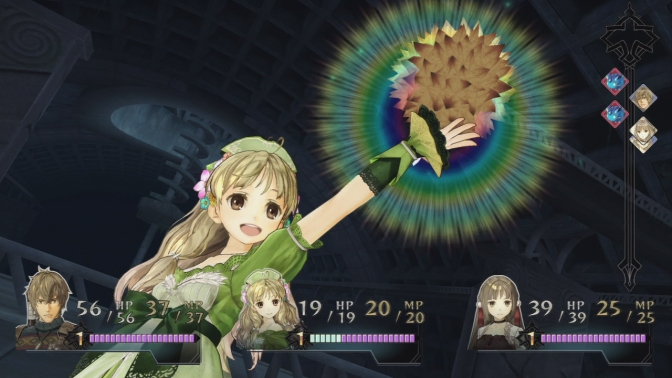 Two More Atelier Games Coming Stateside Early 2015