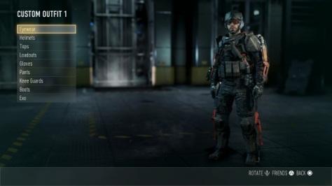 Call of Duty®: Advanced Warfare_20141111234804
