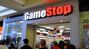 buying-games-at-retail-greener-than-downloading_64pj.640