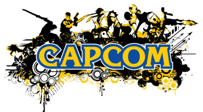 Big Capcom PS4 Announcement Coming Soon