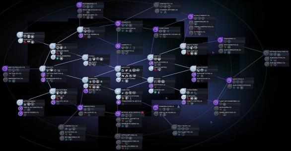 civbe_techweb