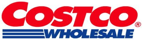 Costco-Logo